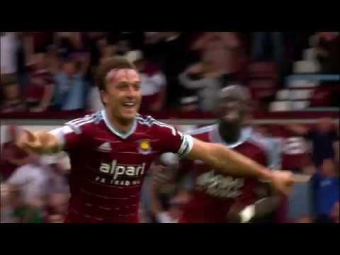 West Ham United F.C. Promo Video