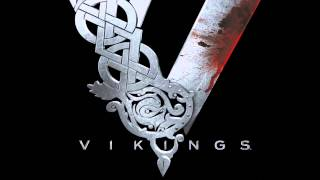 Download lagu Vikings soundtrack (Wardruna - Helvegen)