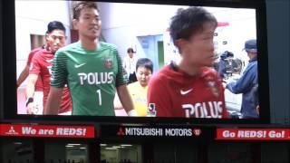20170618 埼玉スタジアム.
