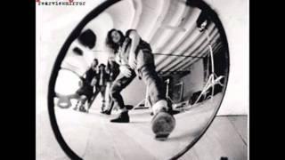Pearl Jam Rearviewmirror