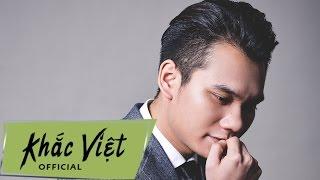 [ Karaoke] Ta Sẽ Quên - Khắc Việt