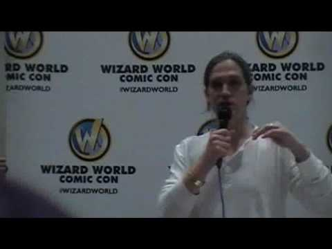 No Clerks 3 Movie with Jason Mewes