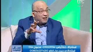 بالفيديو.. أستاذ دراسات إسلامية: التصوير بغير الزي الشرعي حرام