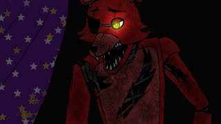 Five Nights at Freddy's (Full Animation)