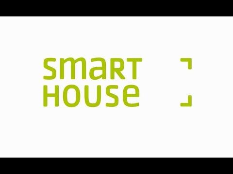 Smart House GmbH    Unternehmensfilm