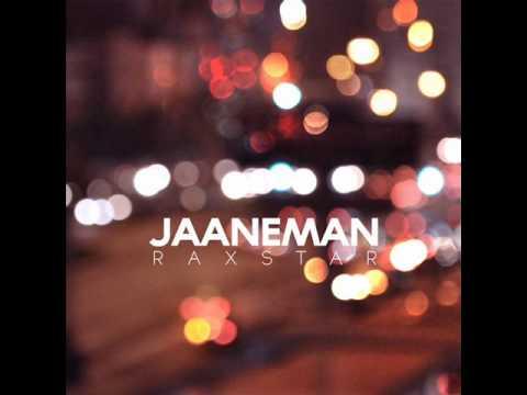 JAANEMAN Remix Instrumental