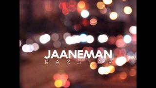 JAANEMAN Remix Instrumental