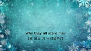 Gambar cover [Guardian: The Lonely and Great God OST] Who Are You (Sam Kim) (샘킴)