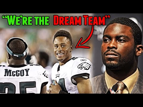The Story Of The Worst Superteam in NFL History