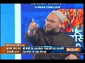 Popular Videos - Asaduddin Owaisi