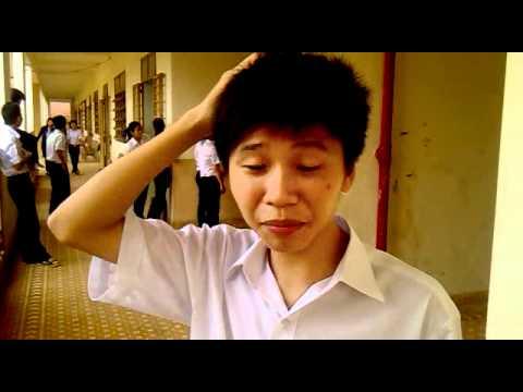Phim made by teeen