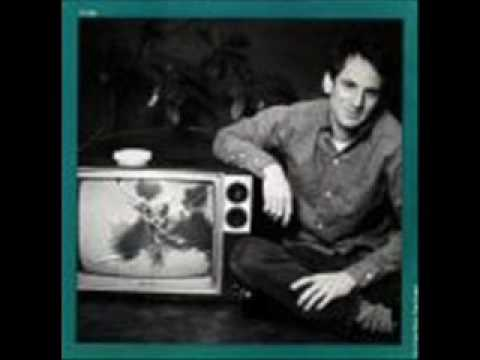 Alex Chilton I Want To Hold Your Hand Mp3