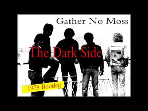 The Moss - Studio 22 - Ride On Part 1