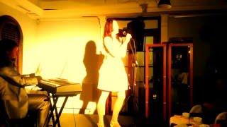 Gambar cover Chcę być kochaną!  (live)