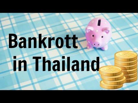 lebenserhaltungskosten-in-chiang-mai---thailand