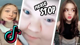 The best funny videos tik tok this month US UK compilation 😂🤣