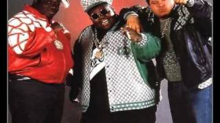 fat boys-just loungin