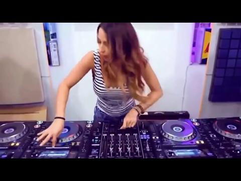 SonmeZ Reyiz Çoşturuyor (Remix #1)
