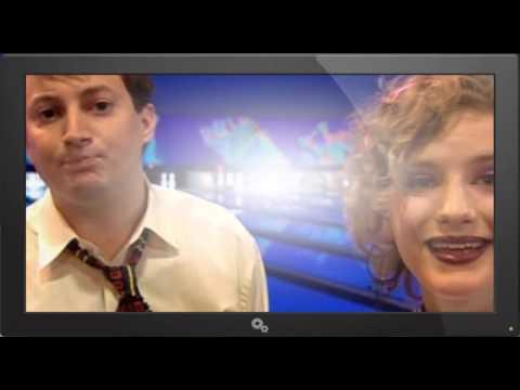 Peep Show   1x03   Episode 3