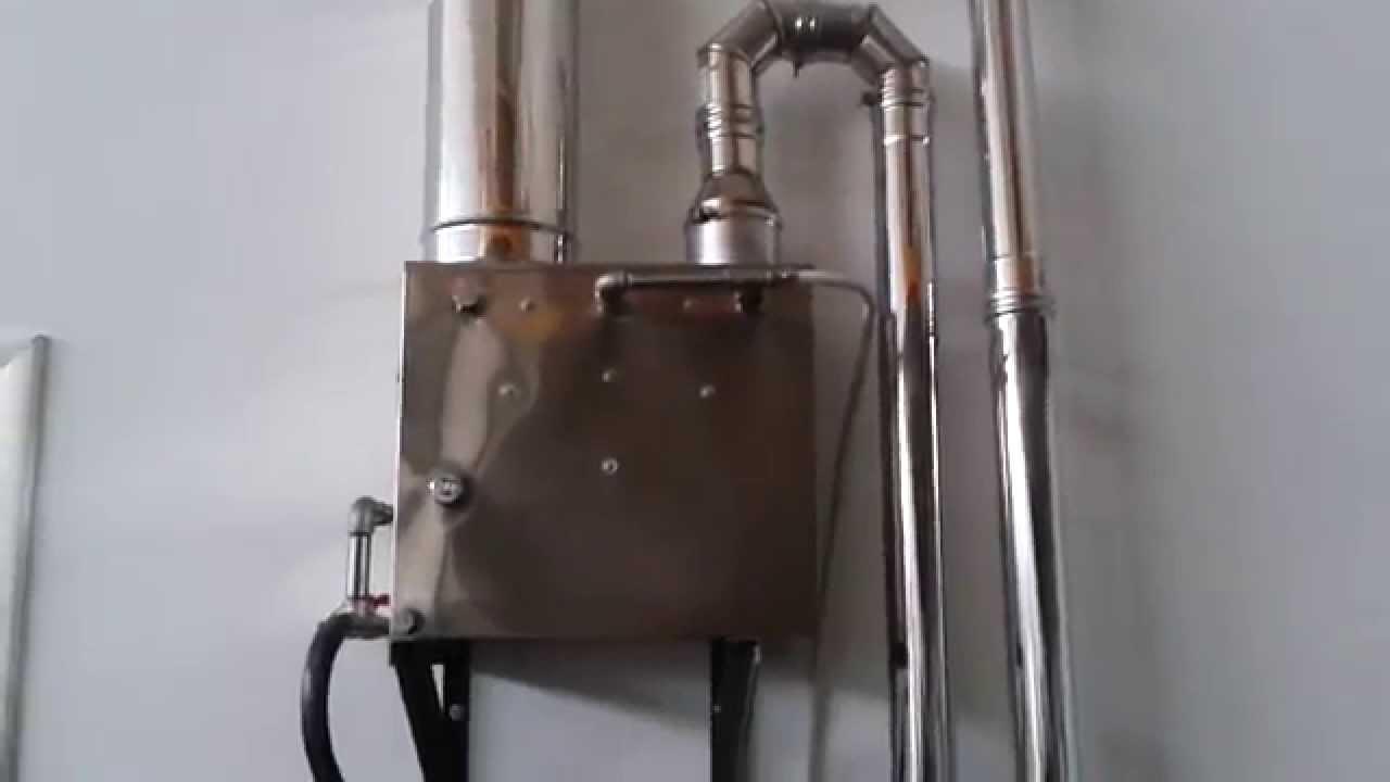Abbattitori di fuliggine trattamento dei fumi fuliggine depuratore stufe a pellet youtube - Tubi scarico fumi stufe a pellet ...