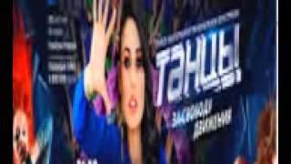 """шоу """"Танцы"""" на ТНТ эфир 20.09"""