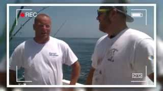 Bluefin Bonanza on the Prime Reel Estate