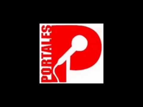 Radio Portales de Santiago: Cadena Unidos para unir a Chile (1998)