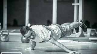 Wide Planche (maltese) - Street Workout Tutorial - Misha Grekov & Valera Kischenko