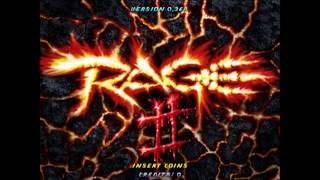 Primal Rage 2 Abandon All Hope Round 1 Music Sinjin And Diablo S Theme