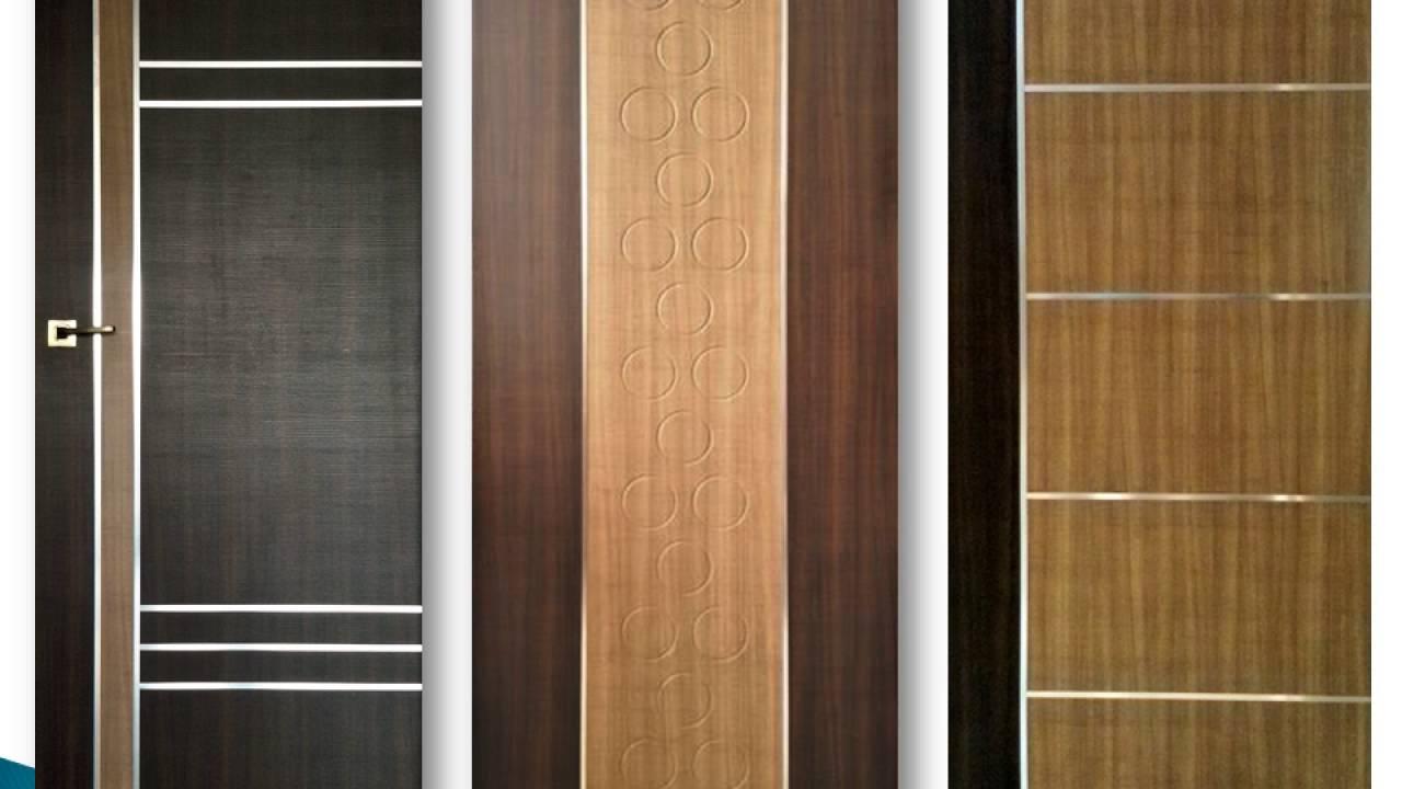 Pvc kitchen cabinet in hyderabad telangana india indiamart - Abista Classic Designer Doors Pvc Doors Hyderabad Vijayawada