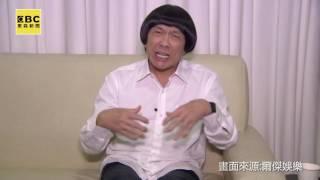 10分鐘完整版 豬哥亮錄VCR反罵謝金燕「妳好毒」
