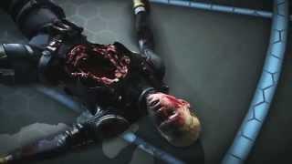 Mortal Kombat X  Tanya  Новый DLC персонаж Хочешь новую серию  Ставь лайк и не забудь подписаться на канал Наша групп