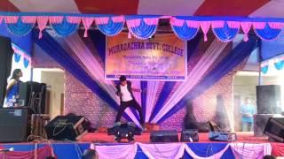 birpur local dance 9134993004
