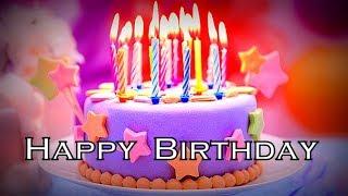Happy Birthday To You, FELIZ CUMPLEAÑOS Happy Birthday