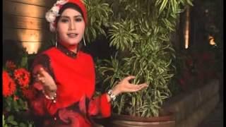 El Hawa Bulan Bintang.mp3
