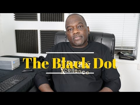 The Black Dot: Funk Flex Defends Lyor Cohen against Dame Dash Mp3