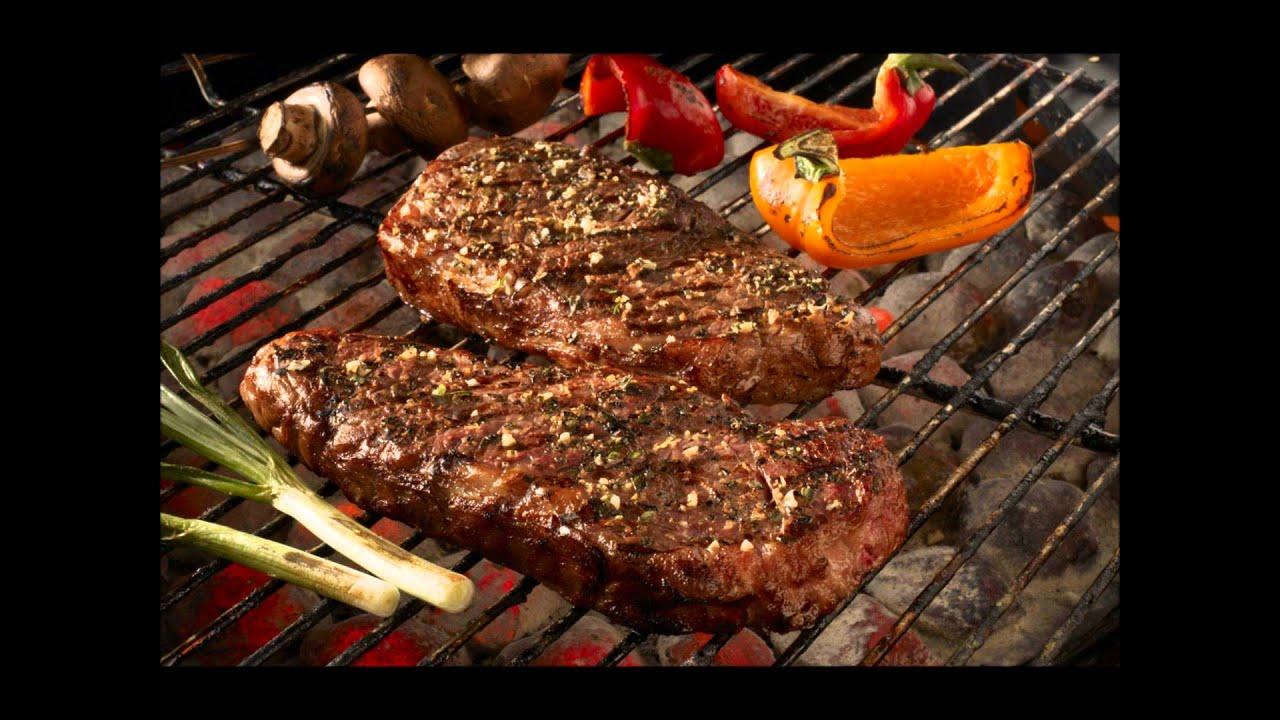 carne asada audio - YouTube