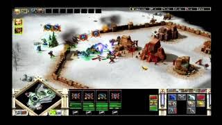 GS 2004/11 - Kohan II: Kings of War