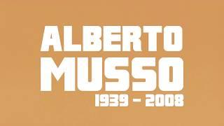 MUSSO. PINTOR DE LOS INSTANTES. 4/10