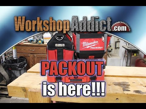 Milwaukee 30 Inch 12 Drawer Cabinet And Chest Doovi
