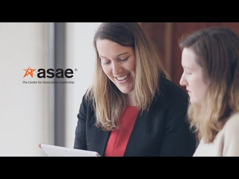 customer-success-story-|-american-society-of-association-executives-(asae)