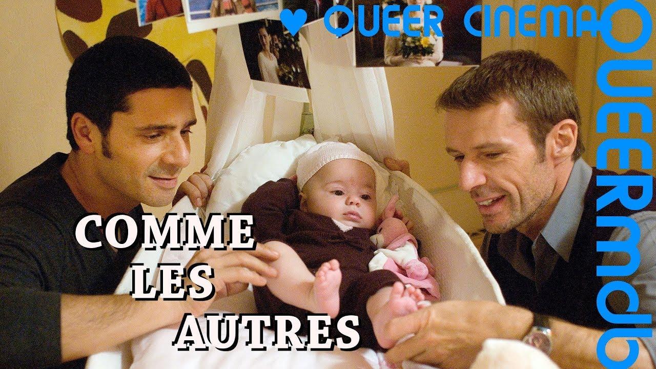 Comme Les Autres (Baby Love)