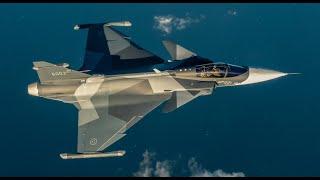 A partir del 2024, los nuevos interceptores mexicanos