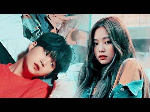 Blackpink X Bts Mashup Free Mp3 Download
