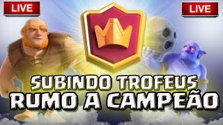 TORNEIO DOS 20K!!!CLASSIFICATORIA 2