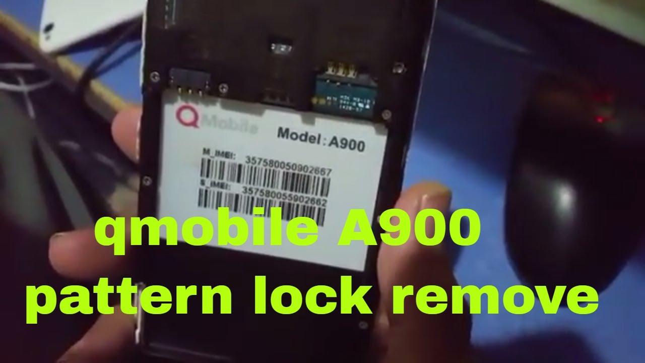 QMOBILE A900 USB WINDOWS 8.1 DRIVER DOWNLOAD