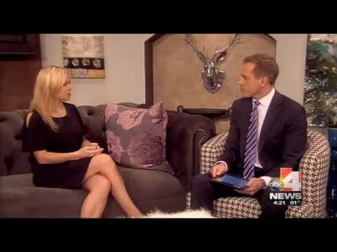 KTVX ABC 4 UTAH Looking For Love? - You Must Love Dogs Dating