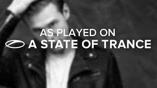 Protoculture - Pegasus **TUNE OF THE WEEK** [A State Of Trance Episode 701]
