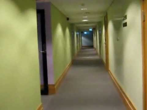 Biz apartment hotel stockholm sweden youtube for Stockholm appart hotel