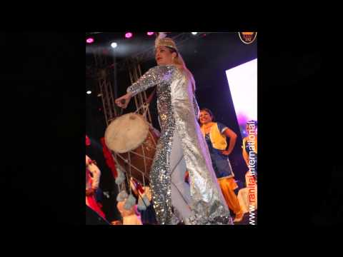 RANI TAJ - Gurdas Maan - Dhol - 'Apna Punjab' - 7